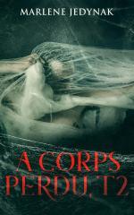 A corps perdu t2 e book