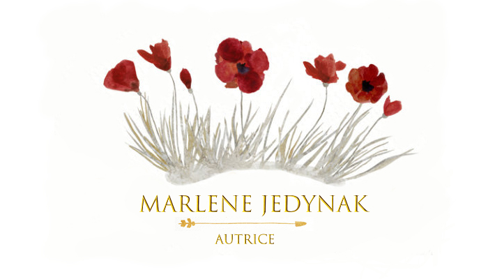 Boutique Marlène Jedynak