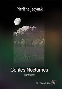 Contes nocturnes t1 ptt